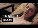 1915 Official Trailer 1 (2015) - Angela Sarafyan Drama HD
