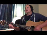 Marshall Williams cover of Hard Sun by Eddie Vedder (written by Gordon Peterson)