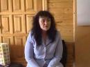Марина Таргакова   Искусство жизни 1 3 Тонкое строение человека)