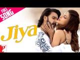 Gunday - Jiya