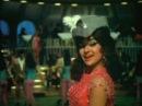 Aaja Aaja Mein Hoon Pyar Tera HD Asha Bhosle Mohammad Rafi Asha Parekh Shammi Kapoor