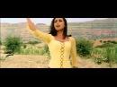 Dagariya Chalo Chalte Chalte Shahrukh Khan Rani Mukerji 2003 1080p HD v1