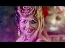 Aa Jane Jaan Helen Lata Mangeshkar Intaquam Song