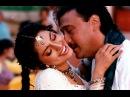Goriya Re Goriya Full Song Aaina Jackie Shroff Juhi Jolly Mukherjee Lata Mangeshkar