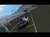 [SLRR] AE86 drift training