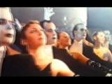 Pet Shop Boys - One More Chance (HQ)
