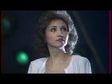 Ирина АЛЛЕГРОВА, ГОЛОС РЕБЁНКА, Песня года, финал, 1985