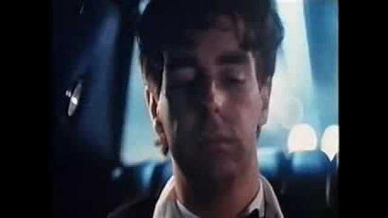 Pet Shop Boys - It couldn't happen here 1988