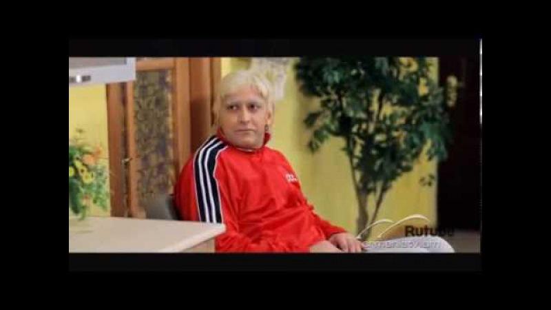 Anushavan papi - Иди ко мне шоколадка моя