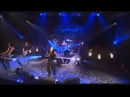 Nightwish - in the Air (From Wishes to Eternity DVD)