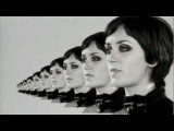 Ladytron - Playgirl Official Music Video
