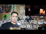 THIS SOME SEXY MUSIC | RICO - Till the sun comes up MV Reaction