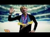 Евгений Плющенко вошёл в состав сборной (Добров в эфире, рен-тв, вчерашний выпуск)