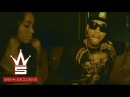 Tyga Real Deal (WSHH Exclusive - Official Music Video)