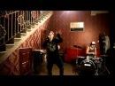 NIÑA DIOZ 2 COOL 4 SCHOOL Official Video