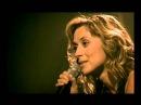 Шеститысячный зал поет песню Лары Фабиан