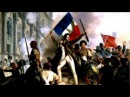 История нравов. Великая французская революция (2015) Документальный фильм