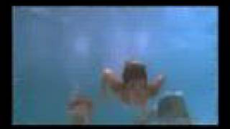 Negrocan - Cada Vez (Video Clip)