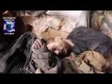 Погибшие Киборги армии АТО после штурма Донецкого аэропорта ДОНБАСС