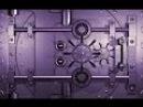 Сейф. Предел прочности. Сколько времени нужно чтобы вскрыть сейф способы взлома сейфов