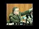 Кого убивал кадыров в свои 16 лет. Герой поганого режима!