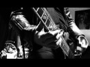 LAKE OF TEARS official clip ILLWILL 2011 AFM RECORDS