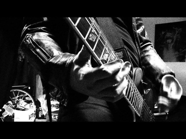 LAKE OF TEARS - official clip ILLWILL (2011) AFM RECORDS