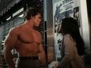 Top 10 Dumbest Hercules in New York Moments