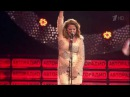 Sandra Maria Magdalena Live Discoteka 80 Moscow 2013 FullHD