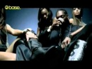 Snoop Dogg - That's That Ft. R. Kelly