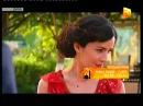 Дила Госпожа Дила Dila Hanim 16 серия озвучка 31 канал 360p