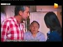 Дила Госпожа Дила Dila Hanim 14 серия озвучка 31 канал 360p