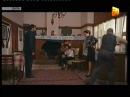 Госпожа Дила Dila Hanim серия 19