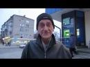 Віктор Сергійович Хекало(Спасіба братці)