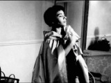 Dame Shirley Bassey - If I Never Sing Another Song