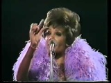 Dame Shirley Bassey - This Is My Life (1973)