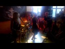 The Splits - Crazy For You. Live at Hori Smoku Summer Boogaloo 2014.