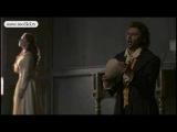 Werther - Jonas Kaufmann and Sophie Koch - Op