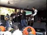 Earl Scruggs with Family and Friends - Live Concert, Annual Tennessee Homecoming 2000