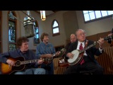 Earl Scruggs and Bluegrass All Stars Jingle Bells.mov