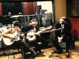 Earl Scruggs - The Bluegrass Legend - Family &amp Friends (1972)