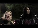 FBG Duck x King Yella - We Aint Playin No More