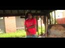 TTB NEZ HOT BOY REMIX DIR X @BLINDFOLKSFILMS