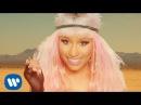 David Guetta - Hey Mama Official Video ft Nicki Minaj, Bebe Rexha Afrojack