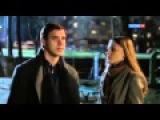 Счастливый шанс (2014) | МЕЛОДРАМА | Новинки, фильмы, сериалы смотреть онлайн 2015