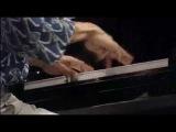 Keith Jarrett Trio - Cure