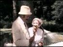 The Seagull - 1975 - Anton Čechov - John J. Desmond - Blythe Danner - Frank Langella