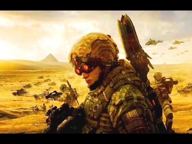 Русские модернизировали армию так что в принципе уже превзошли США западный военный историк