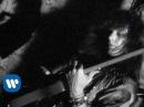 King Diamond - Sleepless Nights
