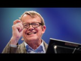How not to be ignorant about the world  Hans and Ola Rosling